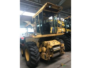 New Holland 2200s