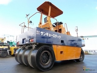 USED HEAVY EQUIPMENT MACHINERY AVAILABLE FOR SALE AND RENT